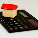 Busca tu Credito Hipotecario