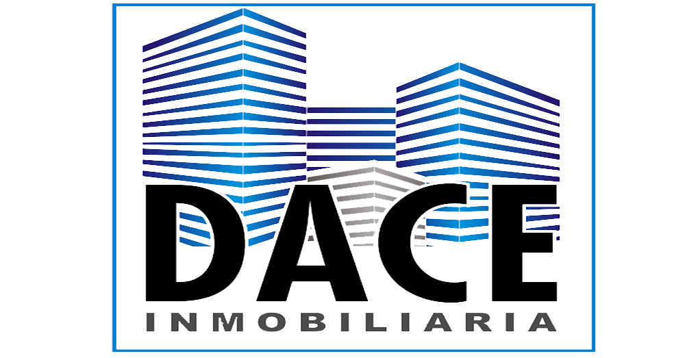 logo dace modificado